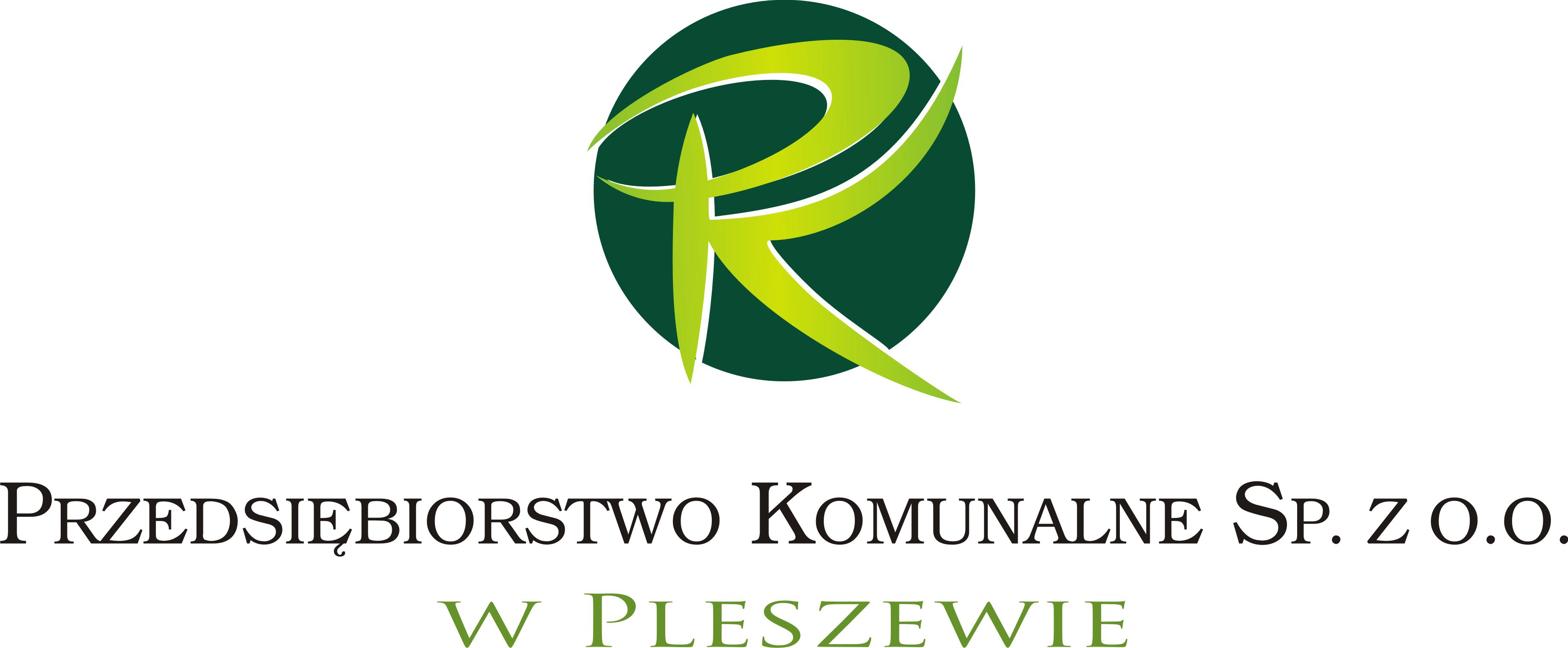 Przedsiębiorstwo Komunalne w Pleszewie